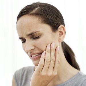 stomatologie urgente