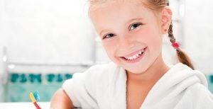 Clinica stomatologica iemc pentru copii