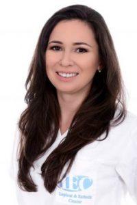 dr_Simona_Corodescu