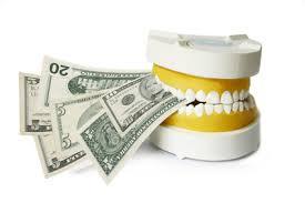 cat costa o extractie dentara